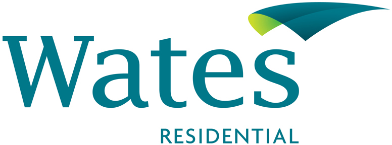 Wates Residential